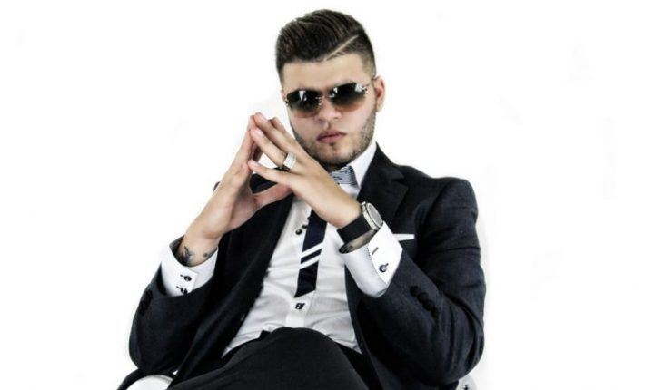 FARRUKO SIGUE LIDERANDO LOS RANKINGS